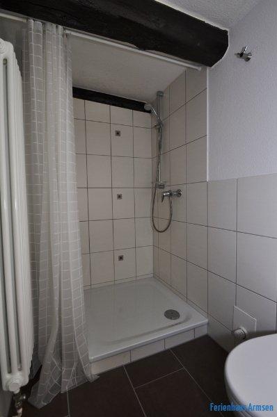 Die Dusche