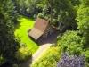 Luftbild Ferienhaus Armsen